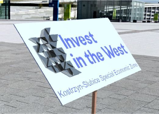 Polska specjalną strefą inwestycji - wsparcie finansowe dla przedsiębiorców