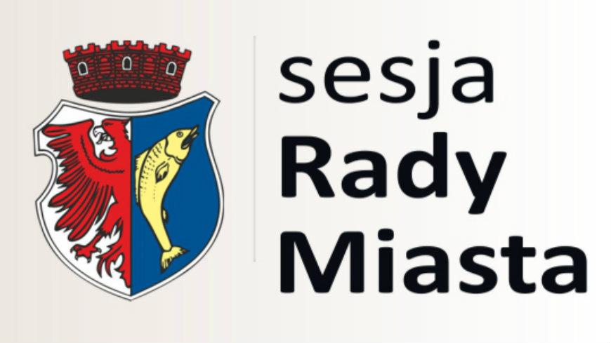 XXII sesja Rady Miasta Kostrzyn nad Odrą - 17 grudnia 2020 roku