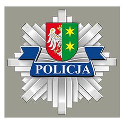 UWAGA! POLICJA OSTRZEGA! Usiłowanie oszustwa na szkodę osób starszych w województwie lubuskim. Istnieje możliwość ponownych oszustw. Zalecana wzmożona ostrożność.