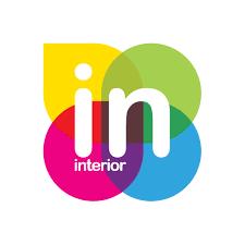 Logo Parku Interior.