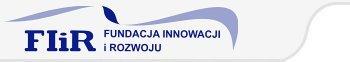 Fundacja Innowacji i Rozwoju